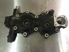 1995-2005 40 48 50 hp OMC Johnson Evinrude Outboard Cylinder Head 0340100