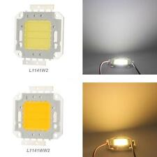 20W High Power LED Integrated Lamp Bead Taiwan Imported Chip 32-34V 1900LM L5I8