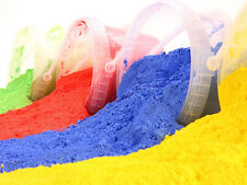Brian Clegg Powder Paint 2.5kg & 9kg Tubs Choose Your Colour
