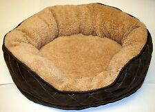 Carpenter Paws Dog Bed Closeout Sale!