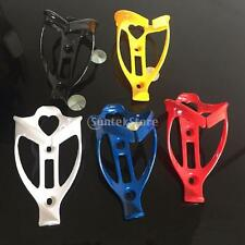 Universal Cycling Bike Bicycle Drink Water Bottle Cup Holder Mount Cage Bracket