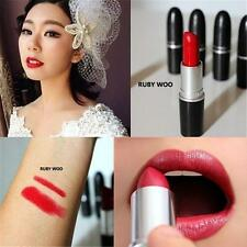 Professional Makeup Lipstick Waterproof Cosmetic Pencil Lipstick 12 Colors KP