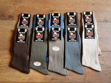 Single Pair of Mens  big foot socks uk size 11-14