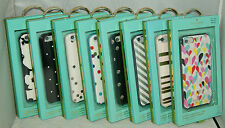 New Authentic Kate Spade New York Hardshell Case for Apple Iphone 6