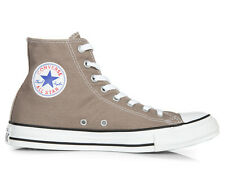 Converse Chuck Taylor All Star High Top Sneaker - Malt