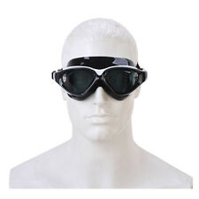 Prescription Optical Corrective Lens Myopia Diving Mask Scuba Swimming Goggles