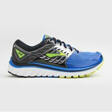 Brooks Glycerin 14 Mens Running Shoes (D) (464) | SAVE $$$