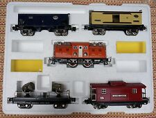 "LIONEL CLASSICS #44 Electric FREIGHT SPECIAL #6-51001 Stamped Metal ""O"" Gauge"
