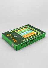 Green Tara Incense Gift Pack or Single Packs of Pure Tibetan Incense Sticks