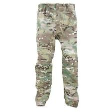 US Army G.I. Official Gen III ECWCS Level 6 Cold / Wet Weather Hard Shell Pants