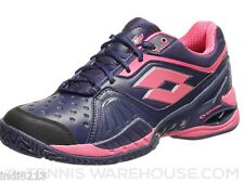 Lotto Raptor Ultra IV Women's Tennis Shoes