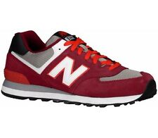 New Balance 574 Men's - ML574CRB - Core Collection - Brand New Multiple Sizes!!!