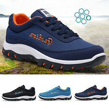 Mens Casual Shoes Salomon Speedcross Athletic Running Sports Outdoor Mesh Hiking