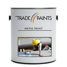 High Quality Quick Drying Metal Topcoat Enamel Paint - All BS381C,BS4800 & RAL