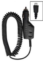 LG Cellphone High Quality Micro USB Car Charger *USA SELLER*