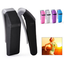 Useful Silicone Belt Clip Holder Case Cover for Fitbit Flex Activity Tracker