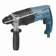 Erbauer ERB562DRL 2kg SDS Plus Hammer Drill 240V ** GET YOURS TODAY **