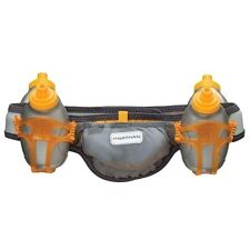 Nathan Sports Speed 4R Waistpack