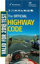 The Official Highway Code Book:Guaranteed correct DSA version for 2015 -hw code