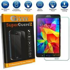 2X Tempered Glass Screen Protector Guard For Samsung Galaxy Tablet + 2 Stylus