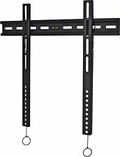 Flat to Wall 42 Inch Superior TV Wall Bracket - RRP £43.99 HR34.