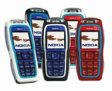 Nokia 3220 GSM Cell Phone Original Unlocked phone Free Shipping without contract