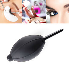 Eyelash Extension Helper Glue Dry Rubber Air Blower Pump Makeup Tool' Topsell
