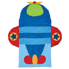 Stephen and Joseph Nap Mat Personalized New With Tags