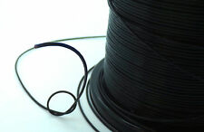 UPOCC Litz Wire - 24 awg - DIY headphone cables or interconnects
