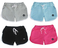 ROXY Cotton Womens Sexy Leisure Shorts Beach Shorts Board Shorts Bermudas Shorts