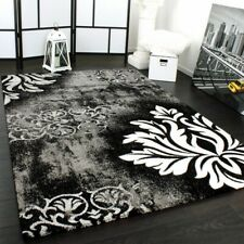 Luxury Thick Rug High Quality Living Room Carpet Modern Soft Lounge Mat Area Rug