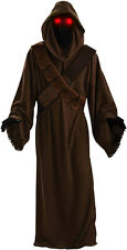 Star Wars Adult Jawa Scavenger Costume