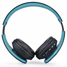 Headphones Stereo High Definition Audifonos Inalambricos Alta definicion