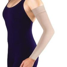 Jobst Bella-Lite Lymphedema Armsleeve - 20-30 mmHg Not Applicable