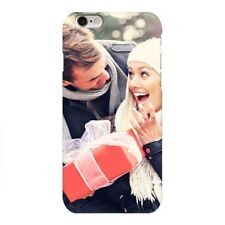 disguised Custom Phone Case Cover Personalised Create Your Own - All Models