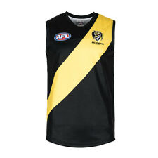 Richmond Tigers AFL Football 2018 Auskick Youths Jumper Guernsey Jersey