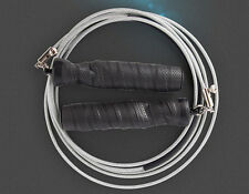 Hot Speed Skipping Jump Rope Adjustable Steel Wire Exercise Gym Training Rope