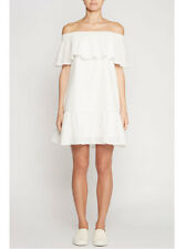 C&M Camilla and Marc Oh Girl Dress BNWT RRP $249 size 12
