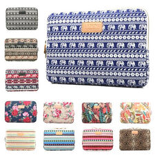 Newest Laptop Sleeve Case 14 inch Computer Bag Notebook For ipad Tablet MacBook