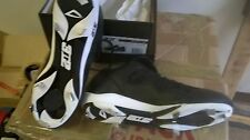 3N2 METAL BASEBALL  CLEATES BLOWOUT SALE $39 a pair reduced from $94 sizes noted