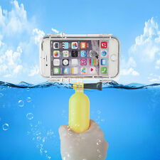 Sports Waterproof Shell With Camera Bracket Screw For For iPhone 6/6S/6Plus/5S