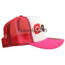 New Outdoor Sports Riding Cycling Cap Bike Bicycle Hat Baseball Cap Breathable