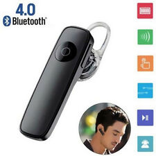 Common Earphone Hot Headset Stereo Wireless Bluetooth Sport for iPhone Samsung
