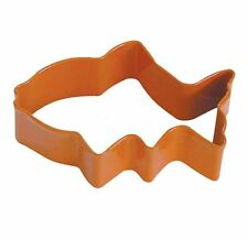 Goodfish Nemo Cookie Cutter Biscuit Baking Party
