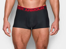 "Under Armour UA Original Boxer Jock 3"" Inseam Boxer Brief BoxerJock 1277237"