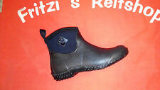Muck Boot / Boots Muck ster Ankle Thermo boots Jodhpur boots -18 °C