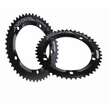New Miche Single Speed Pista Bike BCD 144 Chainring Chain Ring Fixed Gear Track