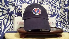 Grateful Dead Baseball Hat - Unstructured Low Profile - New