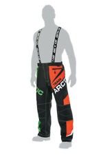 Arctic Cat On Track (Non Insulated) Snowmobile Pants 2017