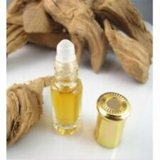 Pure sandalwood oil, undiluted Essential Oils 100% Pure FREE SHIPPING